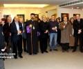 Beirut Exhibition - Jan 2012