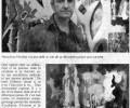 L'Orient Le Jour - Page 1