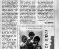 L'Orient Le Jour - Page 2