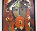 Տոքթոր Յ. Նագուլեանի Գործերը Տուպայի Մէջ