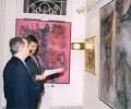 Beirut Exhibition